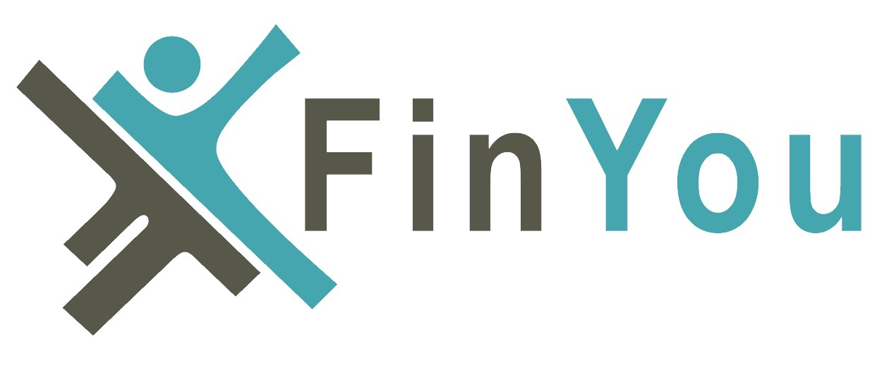 Finance Application Through Fin You